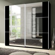 memphis-sliding-2-door-mirrored-wardrobe-black-p8csid02-2818-p.png