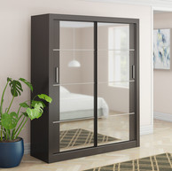 tengan-2-door-sliding-wardrobe.jpg
