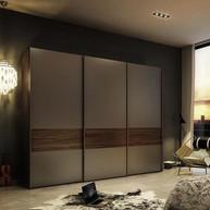 wardrobe-designing-services-1521094815-3721130.jpeg