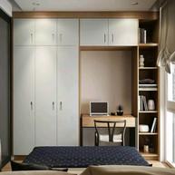 Modern-Design-Bedroom-Wardrobe-Aluminium-Aluminum-Furniture-China-Manufacturer-Bedroom-Cab