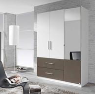 rauch-alvor-hinged-wardrobe-p1242-1614_image.jpg