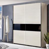 modern-wardrobe-500x500.jpg