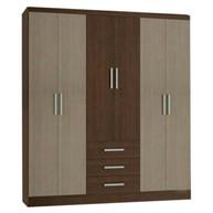 wooden-cupboard-500x500.jpg