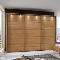 solid-oak-doors.jpeg