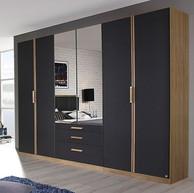 wooden-wardrobe-500x500.jpg