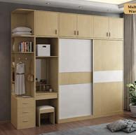 Sliding-wardrobe-with-dressing-and-loft-storage-1.jpg