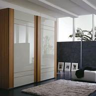 sliding-design-wardrobes.jpg