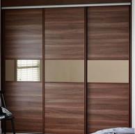 modular-sliding-wardrobe-500x500.jpg