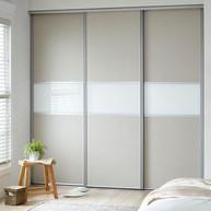 sliding-wardrobe-door-500x500.jpg