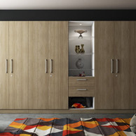 wardrobe-designs-6.jpg