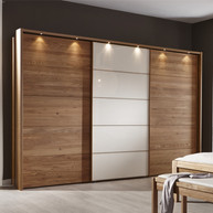 stylform-zefiro-250-400cm-semi-solid-oak-sliding-door-wardrobe.jpeg