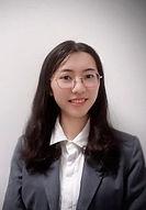 Teacher Jinling