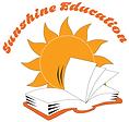 sunshine education