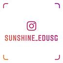 sunshine_edusg_nametag.png
