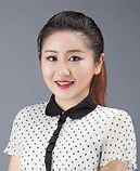 Teacher Lijie
