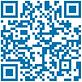 linkedin QRcode