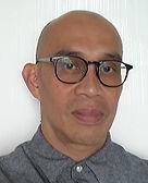 Teacher Andrew