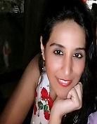 Teacher Arti Gidwani