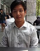 Teacher Jun Hui