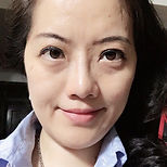 Cho Lun
