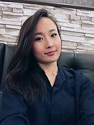 Teacher Ka Xuan