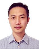 Teacher Philip Chan