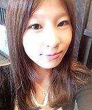 Teacher Lin Jing