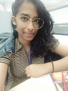 Teacher Bhagya