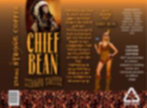 Craig Heath graphic design
