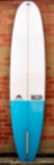 Core Longboard