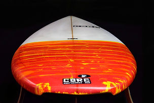 Core Surfboard