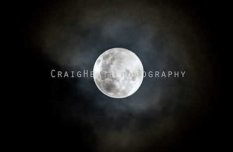 Craig Heath Photography