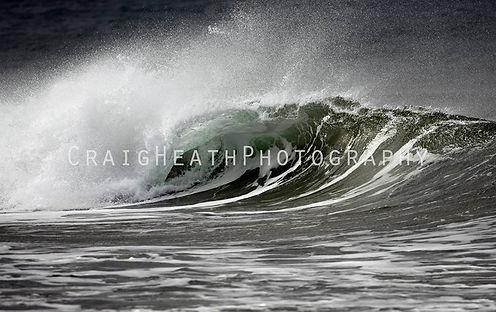 Craig Heath Photography