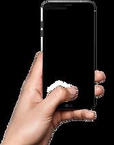 trasparent phone.png
