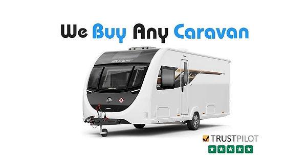 We buy any caravan.jpg