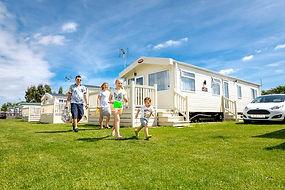 Caravan Holidays uk.jpg