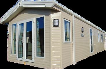 Willerby-Sheraton-2017-40x13-GW-Exterior