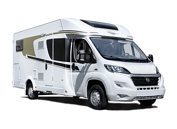 Motorhome Prices .png