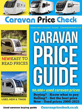 Caravan Price Guide.jpg