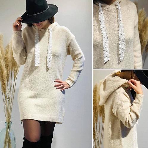 Robe SWEAT