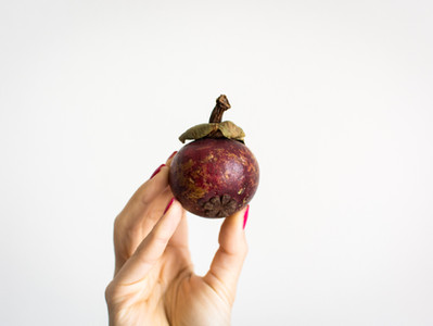 Dieta Antiinflamatoria Parte 1 ¿Cómo se come eso?