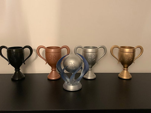 playstation cups