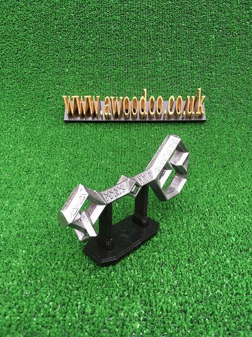 key to erebor replica