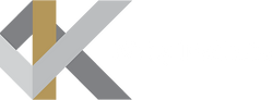 KirbyInstitute_Logo_FullCol_REV_RGB.png