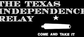 24 Hour Relay Race: Texas Independence Relay