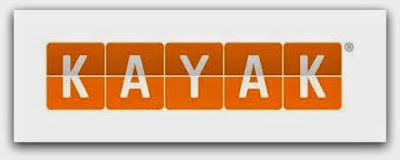 Kayak: A Revolutionary Way to Plan a Family Vacation!