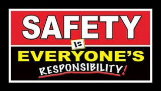 How Safe Are We? True Story