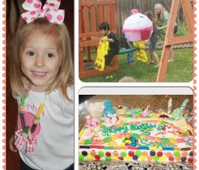 Kid Birthday Parties: To Stay Home or Not