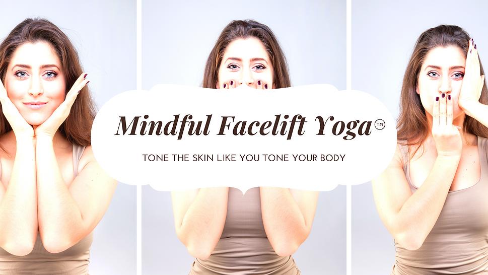 Mindful Facelift Yoga.png