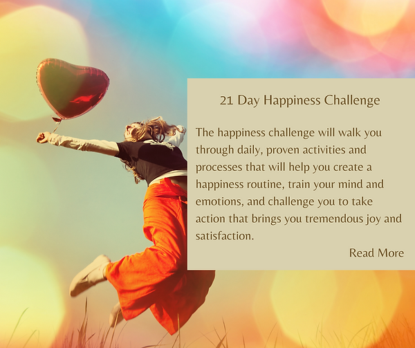 21 Day Happiness Challenge.png
